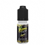 Miami Drip Club - Lemon Eleven 10ml